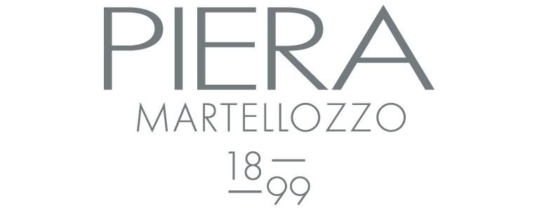 Piera Martellozzo 1899