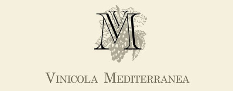 Vinicola Mediterranea